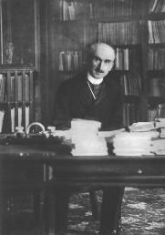 Adriano Pessina – Evoluzionismo e metafisica nella prospettiva di Bergson