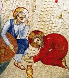 https://www.filosofionline.com/wp-content/uploads/2011/01/dottrina-sociale-Chiesa.jpg