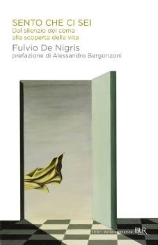 https://www.filosofionline.com/wp-content/uploads/2012/04/de-nigris.jpg