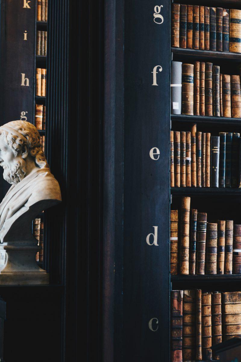 Francesco Paolo Adorno, La filosofia morale in Francia