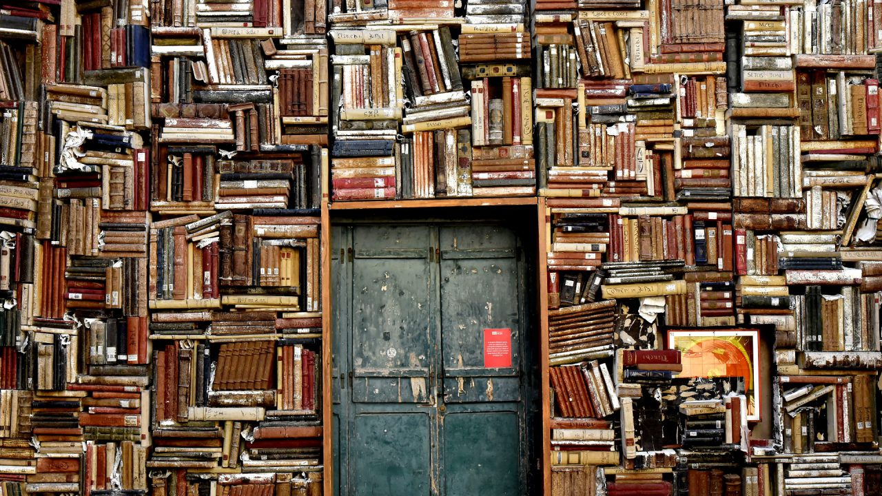 https://www.filosofionline.com/wp-content/uploads/2019/11/books-1655783_1920-1280x720.jpg