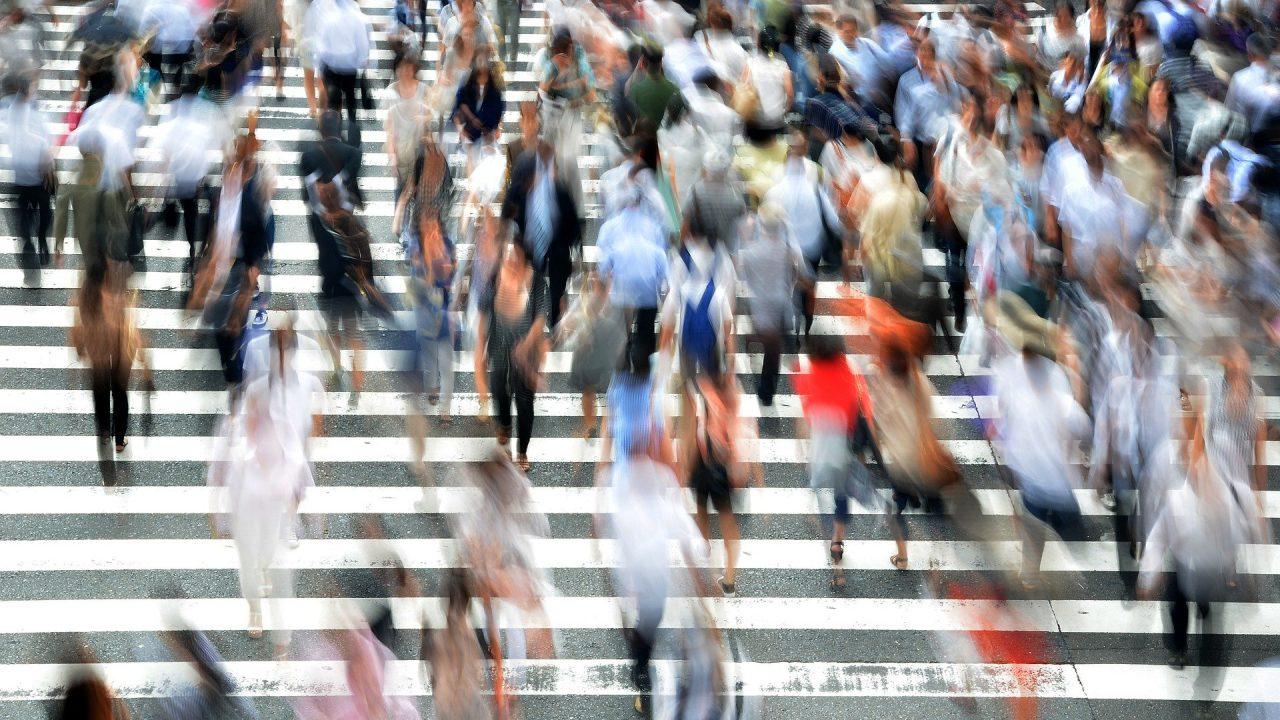 https://www.filosofionline.com/wp-content/uploads/2019/11/pedestrians-400811_1920-1280x720.jpg